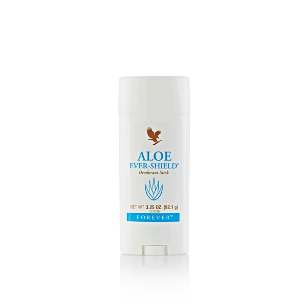Aloe-Ever-Shield-«-Deoderant