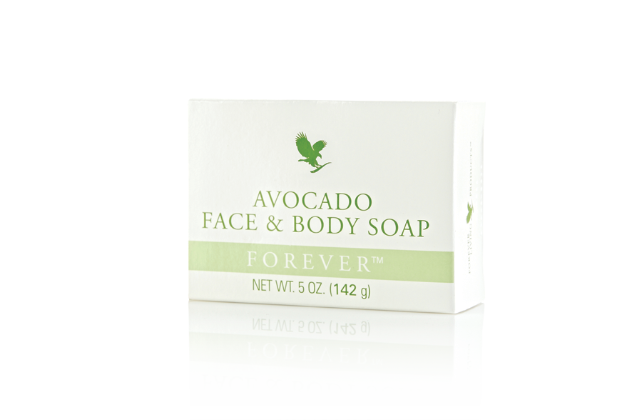 Avocado-Face-Body-Soap