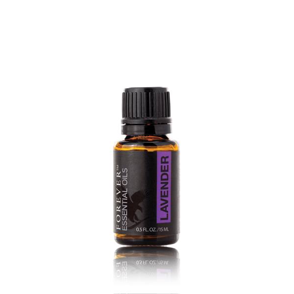 Essential-Oils-Lavender-min