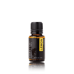 Essential-Oils-Lemon-min