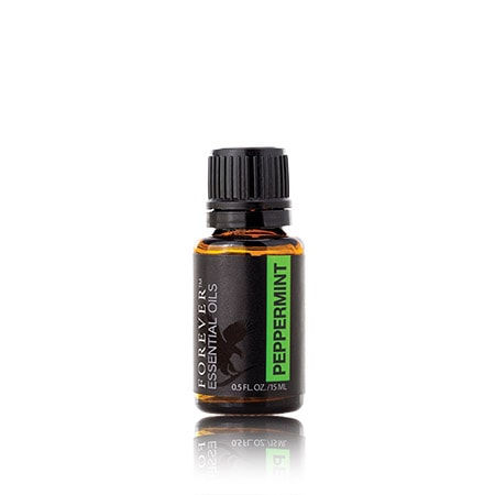 Essential-Oils-Peppermint-min