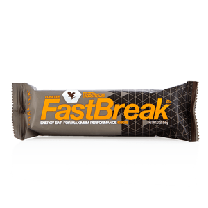 FastBreak_KO600BIG